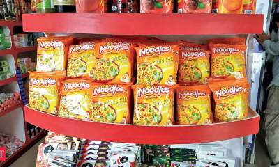 How a Bangladesh conglomerate managed to make its FMCG products popular in parts of India