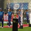"""IPL 2020 Final: Mumbai Indians Skipper Rohit Sharma's Words Of Caution, Says """"Final Doesn't Change Anything"""" 