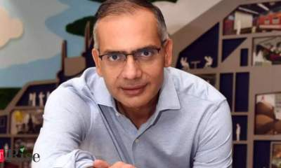 Important for entrepreneurs to be clear about problem they intend to solve: Deep Kalra