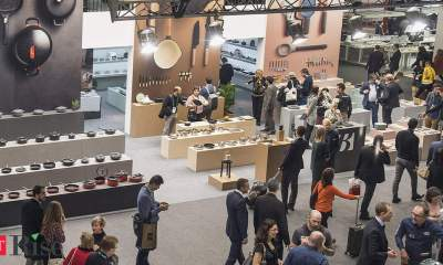 In a year of no trade fairs, Germany takes it hard