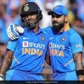 Australia vs India 2020-21, ODI Series: Players To Watch