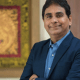 Need to learn from others' mistakes to succeed in investing: Vijay Kedia