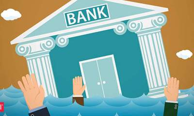RBI's Lakshmi Vilas Bank bailout plan: Singapore's DBS to take over, infuse Rs 2,500 crore