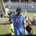 Sourav Ganguly Feels KL Rahul Will Contribute In All Forms Of The Game