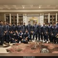Team India Gear Up For Australia Tour After IPL 2020. See Pics