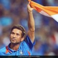 Yuvraj Singh Recalls Sachin Tendulkar's Last Day In International Cricket | Cricket News