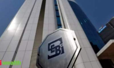 Sebi puts in place mechanism to ease e-voting process