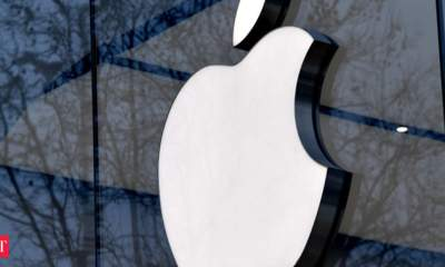 Apple probing if Wistron flouted its supplier rules