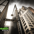 ET Wealth Wisdom Ep 99: Want to invest in US stocks? Here's all you need to know | The Economic Times Wealth Podcast