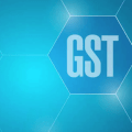 GST framework is impacting engineering companies' exports: Engineering Export Promotion Council