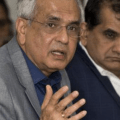 Government is committed to improving ease of doing business, says Niti Aayog Vice Chairman