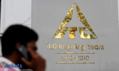 ITC is best in class on ESG, says Jefferies