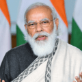 Prime Minister Narendra Modi asks telecom industry to unite for timely rollout of 5G