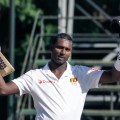 South Africa vs Sri Lanka: Angelo Mathews To Miss Test Series Against South Africa