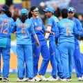 Womens World Cup 2022 Schedule Announced By ICC; Tournament From March 4 To April 3