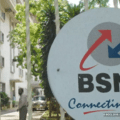 BSNL takes over MTNL's Delhi and Mumbai mobile network operations