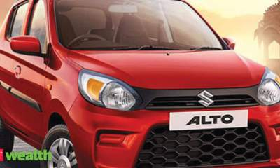 Best cars under Rs 7 lakh to buy in 2021