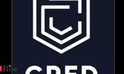 CRED gets $81 million funding from DST Partners, others at $800 million valuation