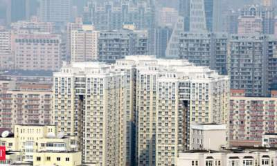 DDA's new housing scheme 2021 launched, application deadline Feb 16