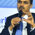 Equities to give low-to-mid double-digit returns in 5 years, says Prashant Jain