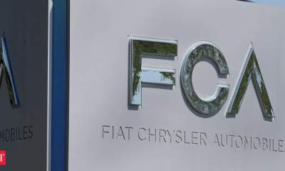 FCA may bring back Fiat cars to India