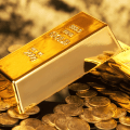 Gold prices today gain on hopes of a massive stimulus