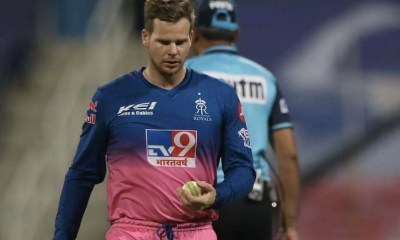 IPL 2021: Who Was Retained And Which Players Were Released Ahead Of Auction