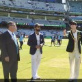 IND vs AUS, 3rd Test Live Score, Day 1: Australia Win Toss, Elect To Bat Against India