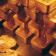 India's gold demand set to rebound in 2021 as economy expands, says World Gold Council