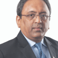 L&T to invest in IT services, divest infra assets to be future ready: CEO SN Subrahmanyan