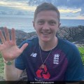 Sri Lanka vs England: Dom Bess Says Could Have Bowled Better Despite 5-Wicket Haul