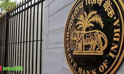 RBI puts Rs 1,000 withdrawal cap on Deccan Urban Co-operative Bank; fresh loans, deposits restricted