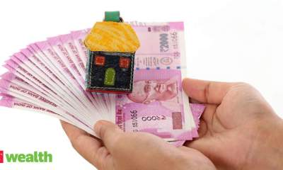 Delhi Cooperative Housing Finance Corporation slashes interest rates on housing loans