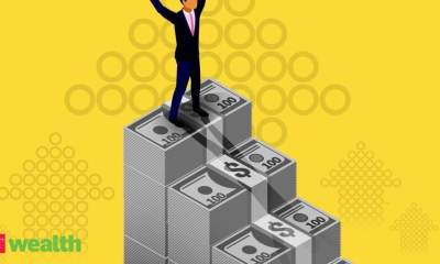 Does direct equity or ETF best suit your investment requirement?