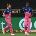 England Players Likely To Miss New Zealand Tests For IPL Knockouts: Report