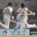 IND vs ENG, 1st Test: Joe Root Slams Century In Milestone Test As England Dominate India On Day 1