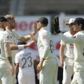 India vs England: England Break 66-Year-Old Record By A Single Run In 2nd Test