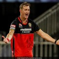 IPL 2021 Auction: Five Players Who Fetched The Most Money