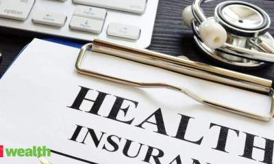 India launches standardised medical insurance cover for vector-borne diseases