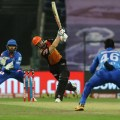 IPL 2021: Missing Tests Against England For IPL Not The Preferred Thing, Says Kane Williamson