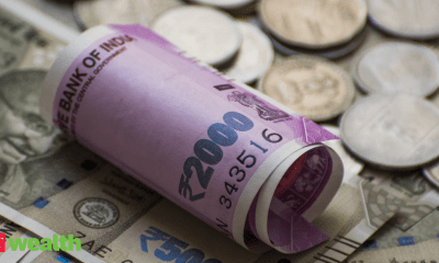 Interest rates on FDs, loans may go up due to CRR hike in coming months
