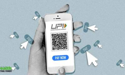 NPCI admits to teething issues that caused trouble for MF investors