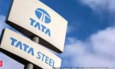 Tata Steel bets on expanding steel demand to double its capacity
