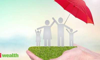 Top 10 life insurance companies claim settlement ratio | Latest life insurance claim settlement ratio of companies in 2021