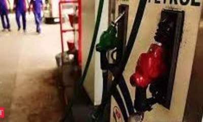 Upward spiral of diesel and petrol prices likely to continue