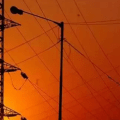 Adani, Torrent submit EoIs for South East UP Power Transmission Company