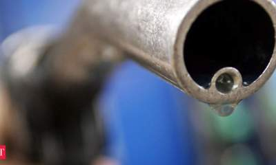 Addicted to cheap fuel, emerging markets like India, Brazil face a climate dilemma