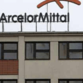 ArcelorMittal appoints Sapan Gupta as global General Counsel