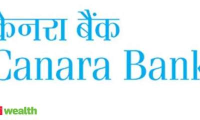 Banking services may get affected later this month due to proposed strike: Canara Bank