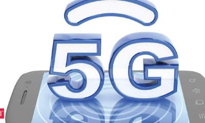 DoT launches 5G online certification course for the next-gen wireless broadband technology